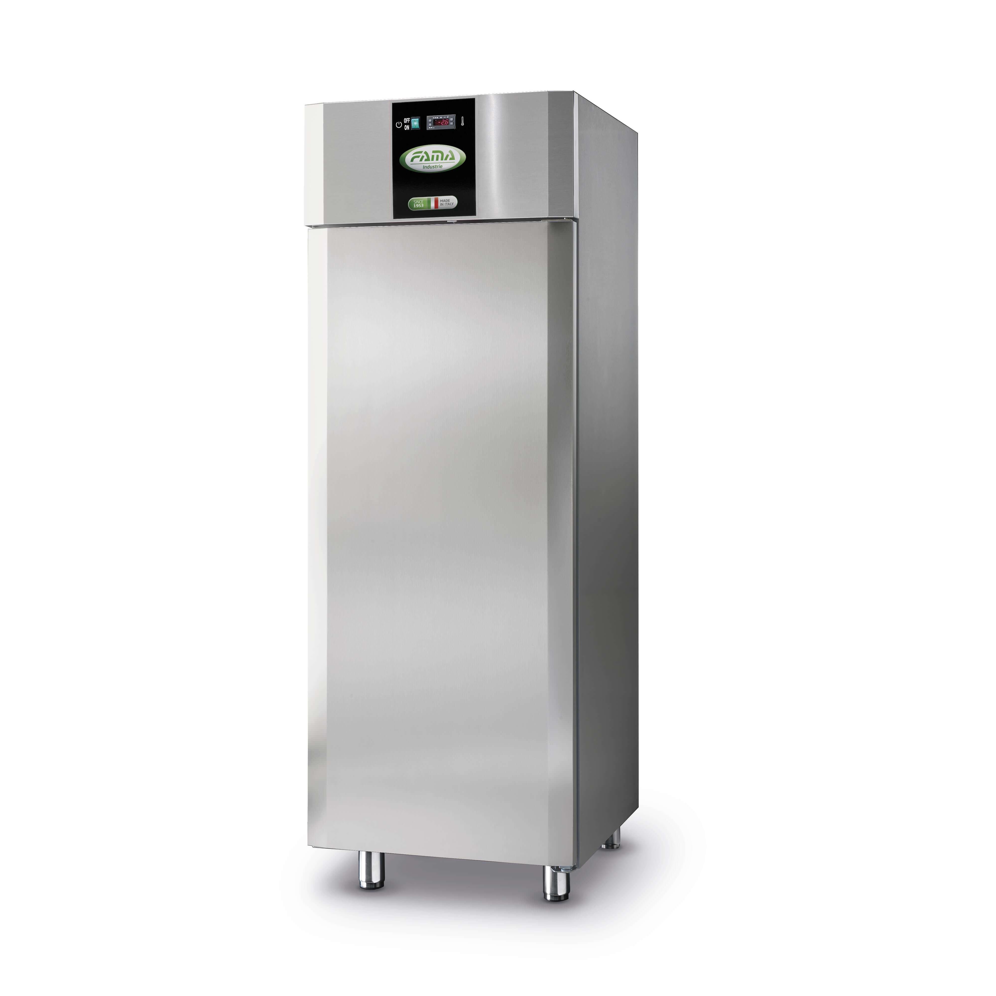 Armadi Refrigerati Ventilati