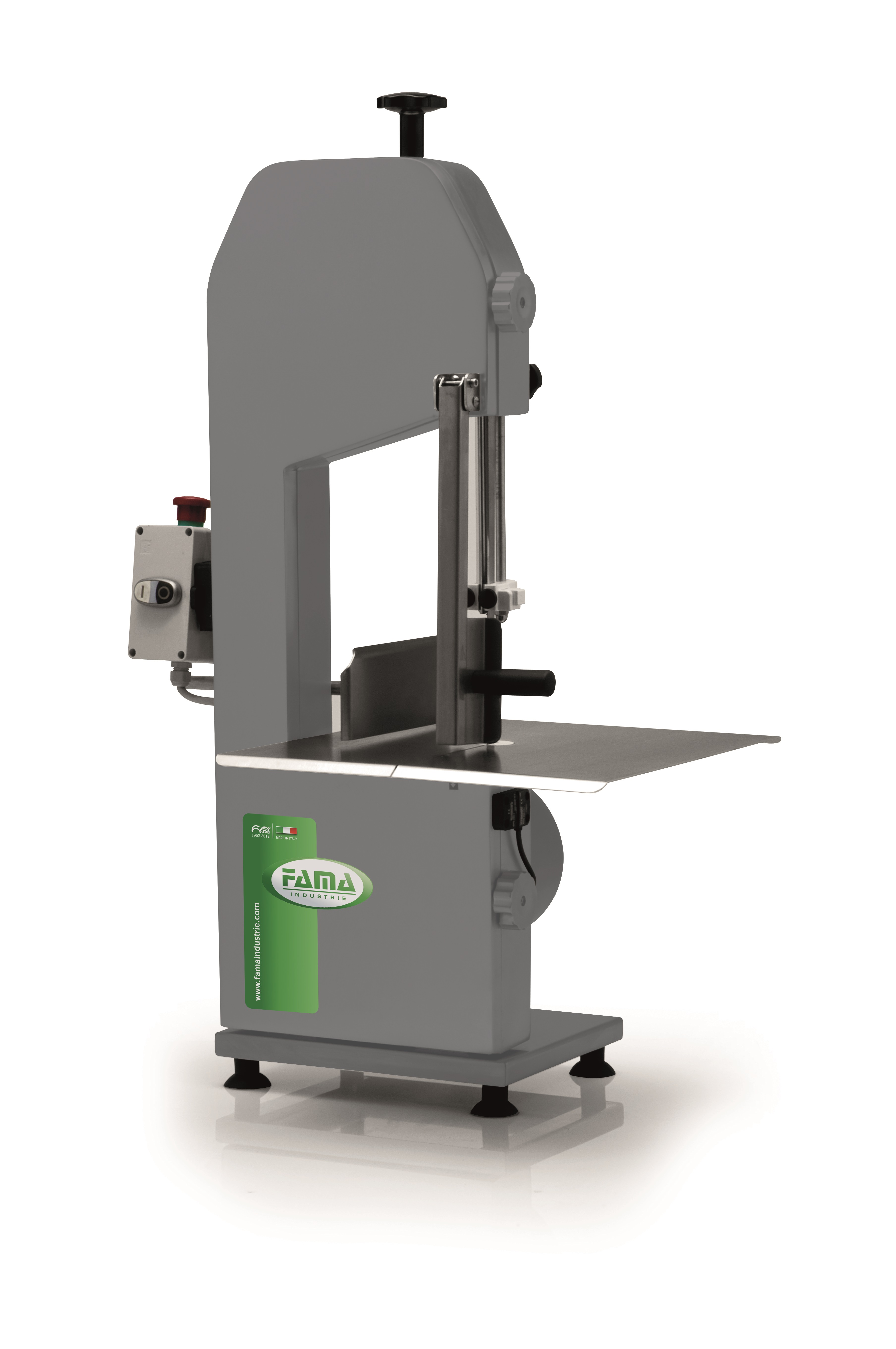 Band Bone Saw
