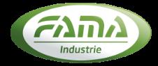 Fama Industrie – attrezzature professionali per la ristorazione